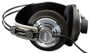 Akg k142hd
